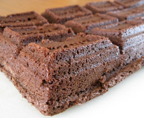 corner-of-baked-brownies