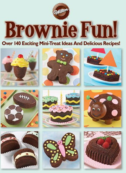 brownie-fun1